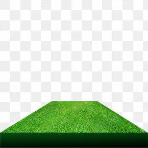 Road - Lawn 3D Computer Graphics Road Clip Art PNG
