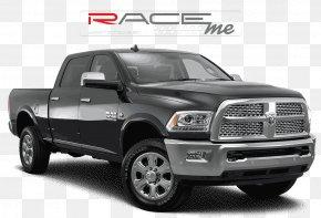 Dodge - Ram Pickup Ram Trucks 2017 RAM 1500 2016 RAM 2500 2017 RAM 2500 PNG