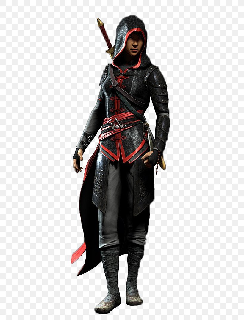 Assassin's Creed Chronicles: China Assassin's Creed: Brotherhood Assassin's Creed: Revelations Shao Jun Assassin's Creed III, PNG, 485x1078px, Assassins Creed Chronicles China, Action Figure, Armour, Assassins, Assassins Creed Download Free