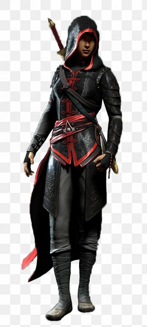 Assassin Outline - Assassin's Creed Chronicles: China Assassin's Creed: Brotherhood Assassin's Creed: Revelations Shao Jun Assassin's Creed III PNG