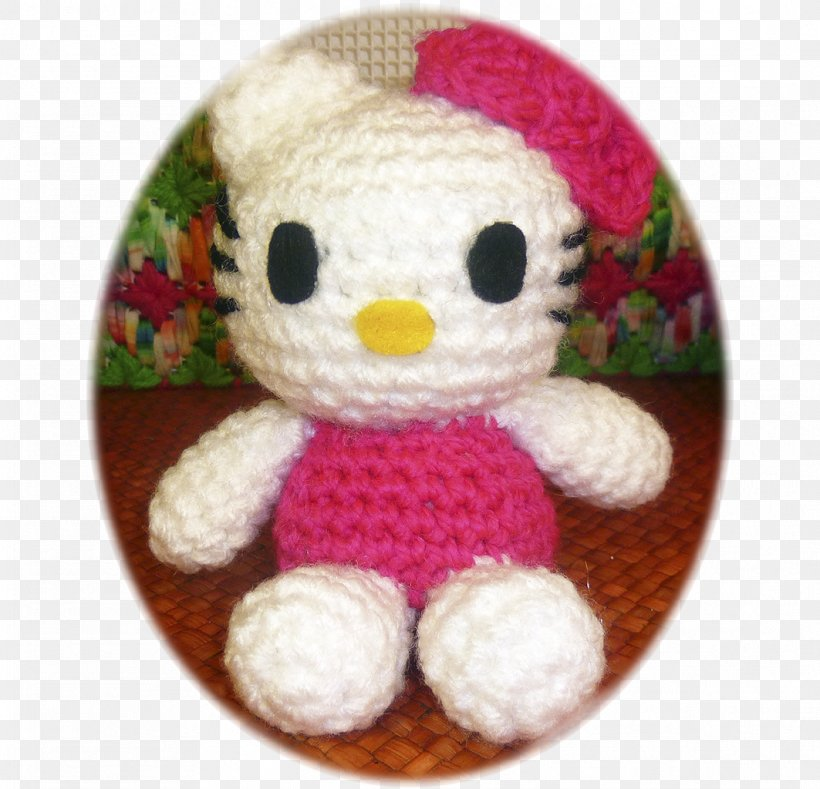 Kitty – Page 6 – Amigurumi Patterns | 789x820