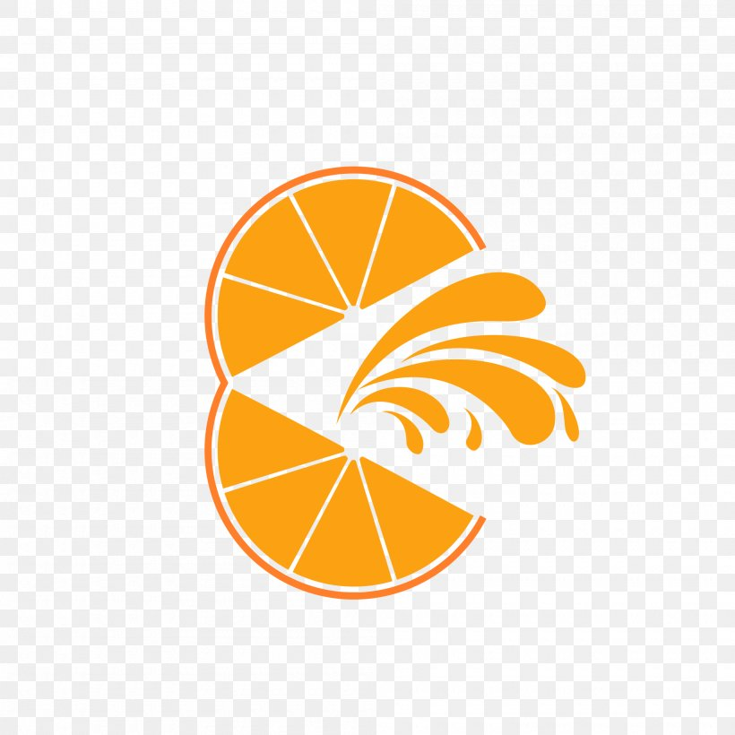 orange juice orange juice logo brand png 2000x2000px orange area brand drink fruit download free orange juice orange juice logo brand