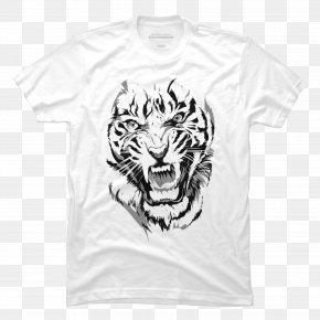 T-shirt - Steins;Gate Steins;Gate Collage T-shirt White Amazon.com Clothing PNG