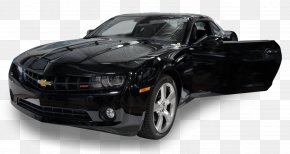 Chevrolet - 2016 Chevrolet Camaro 2010 Chevrolet Camaro Car PNG
