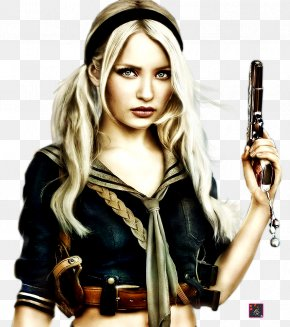 Thumbsucker - Emily Browning Sucker Punch Hollywood Baby Doll Film PNG