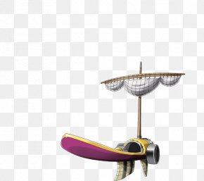 Treasure Cruise - One Piece Treasure Cruise Dracule Mihawk Donquixote Doflamingo Edward Newgate Monkey D. Luffy PNG