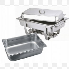 Chafing Dish - Chafing Dish Gastronorm Sizes Food Chafing Fuel Catering PNG