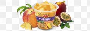 Juice - Orange Juice Fruit Salad Vegetarian Cuisine Superfruit PNG
