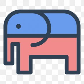 United States - Republican Party United States Political Party Democratic Party Election PNG