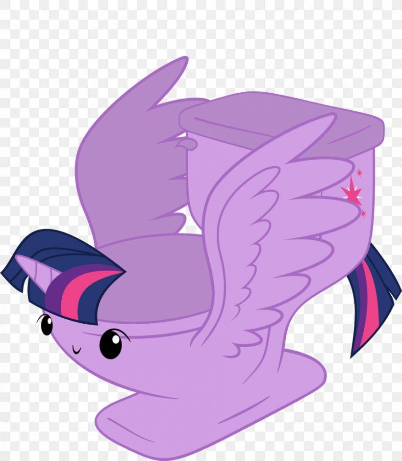 twilight sparkle my little pony