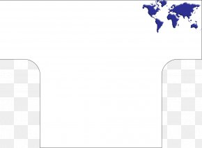 World Map - World Map Product Design Pattern PNG
