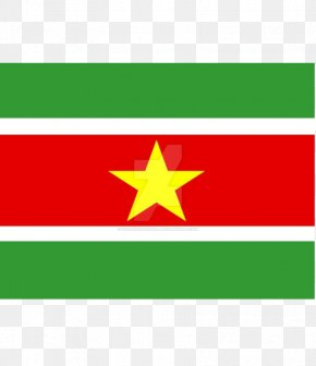 United States - Flag Of Suriname United States Dutch Colonisation Of The Guianas PNG