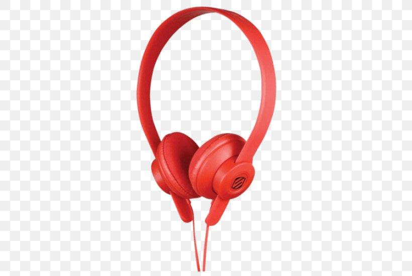 headphone with mic wiring diagram apple microphone headphones scosche wiring diagram mobile phones  png  microphone headphones scosche wiring