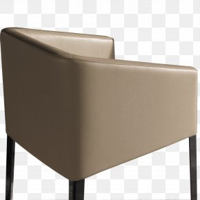 Chair - Chair Armrest Angle PNG