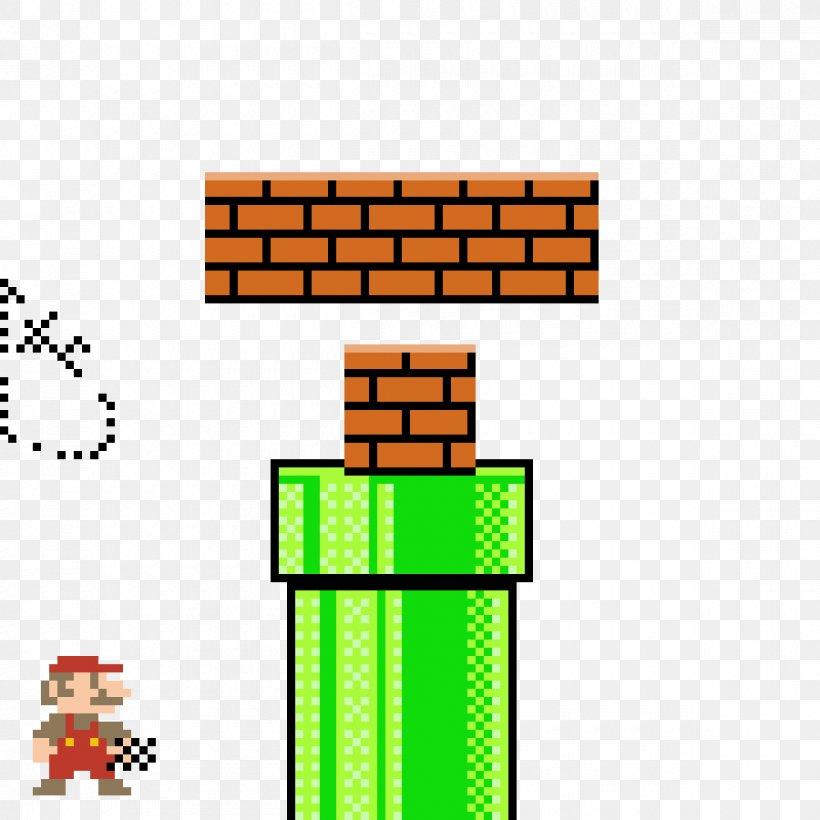 Gif Clip Art Pixel Art Image Drawing Png 1200x1200px
