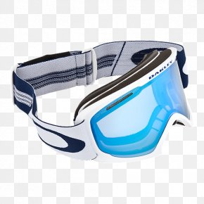 Flight Hat Goggles - Goggles Sunglasses Product Design PNG