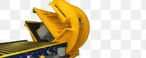 Machine Material-handling Equipment Manufacturing Material Handling Technology PNG
