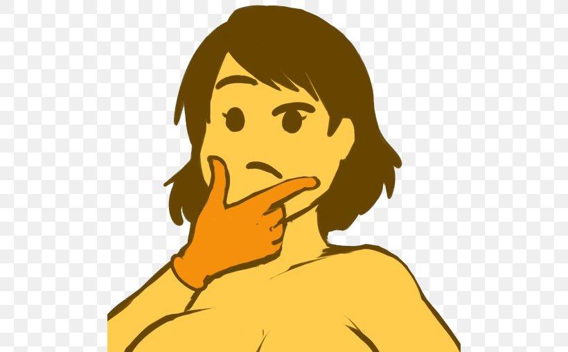 Emoji dank Dank Memer