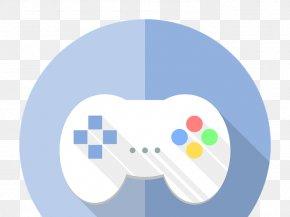 Letras De Juego De Tronos - Video Games Plants Vs. Zombies 2: It's About Time Martin House 24 Hour Video Game-a-thon Battle Royale Game PlayStation 4 PNG
