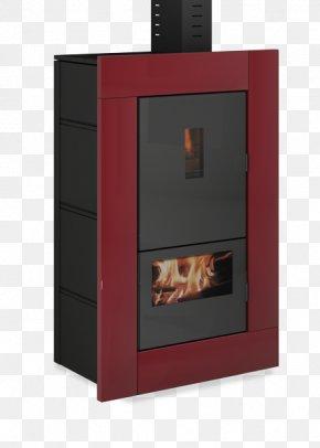 Pellet Fuel - Wood Stoves Pellet Fuel Stufa A Fiamma Inversa PNG