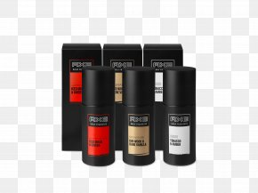 Axe - Deodorant Body Spray Axe Cosmetics PNG