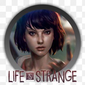Life Is Strange - Life Is Strange: Before The Storm Xbox 360 The Walking Dead PlayStation 4 PNG