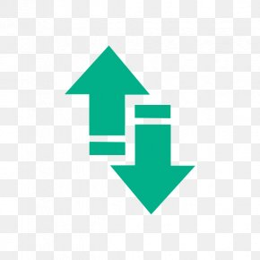Design - Logo Engineering Design Process PNG