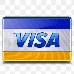 Visa - Credit Card Visa Electron Payment Visa Debit PNG