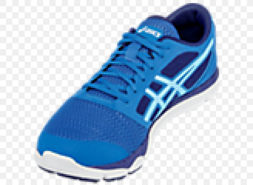 Sports Shoes Asics 33 DFA 2 Running Shoes, PNG, 700x600px