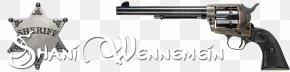 Car - Trigger Firearm Ranged Weapon Air Gun Gun Barrel PNG