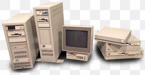 Ibm - IBM Personal System/2 IBM Personal Computer PNG