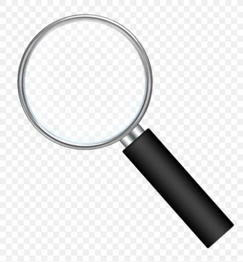 Magnifying Glass Icon, PNG, 1622x1745px, Magnifying Glass, Glass, Magnification, Material Download Free
