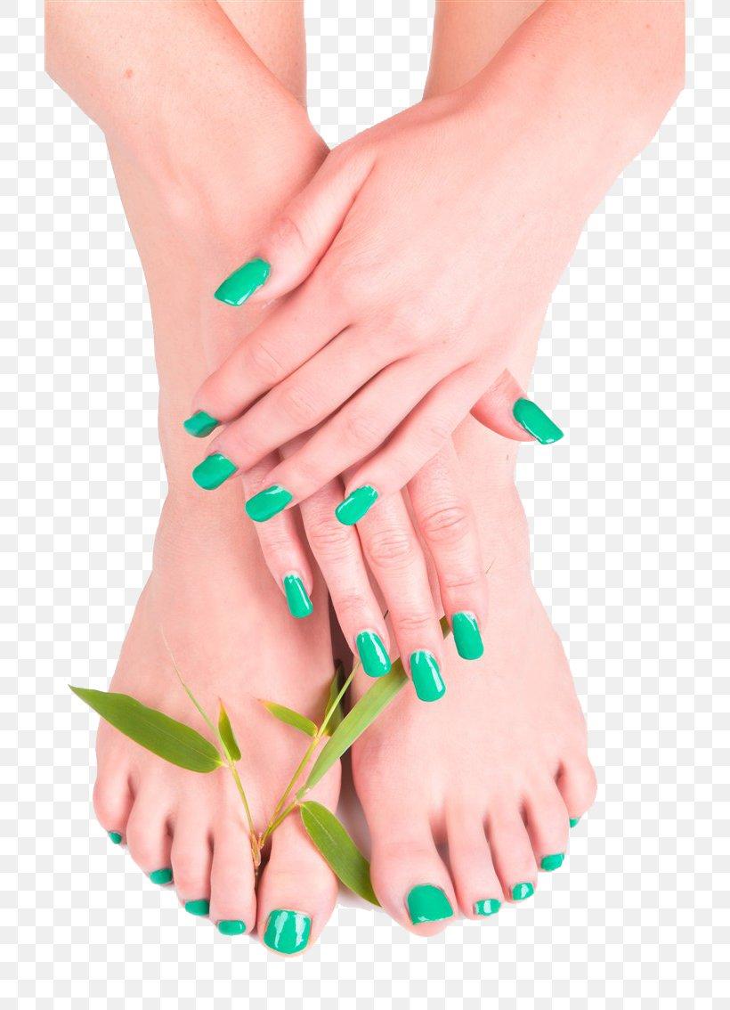 Pedicure Manicure Nail Spa Clip Art, PNG, 720x1134px, Pedicure, Beauty Parlour, Day Spa, Fashion, Finger Download Free