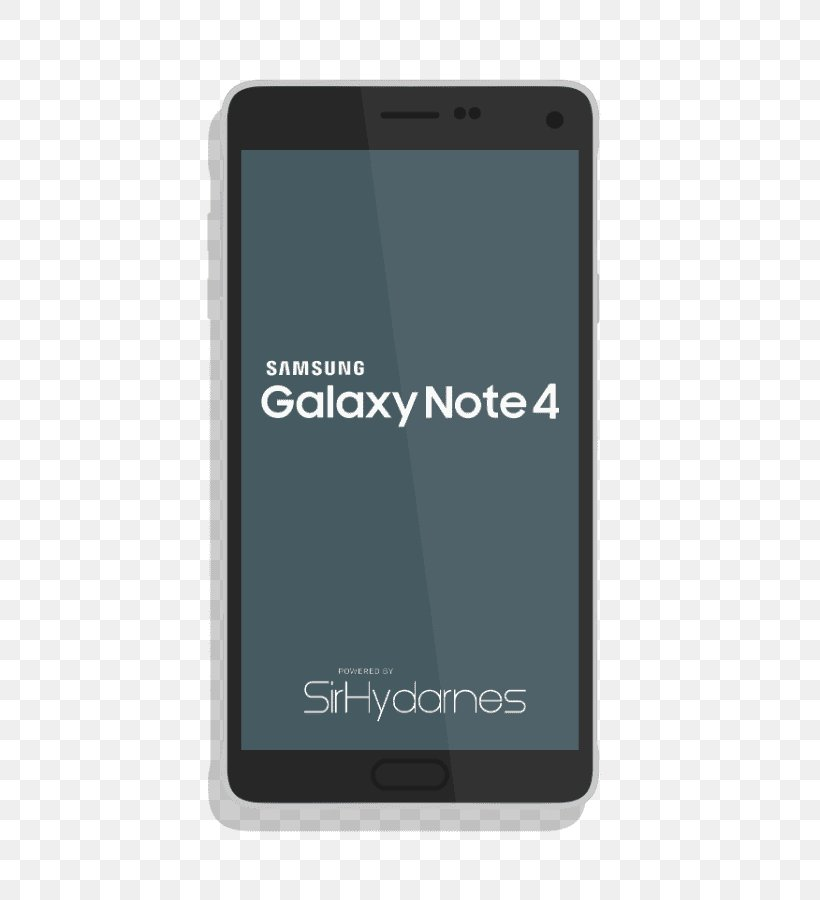 Smartphone Samsung Galaxy Note 7 Samsung Galaxy A5 (2017) Samsung Galaxy J7 Feature Phone, PNG, 500x900px, Smartphone, Android, Brand, Cellular Network, Communication Device Download Free