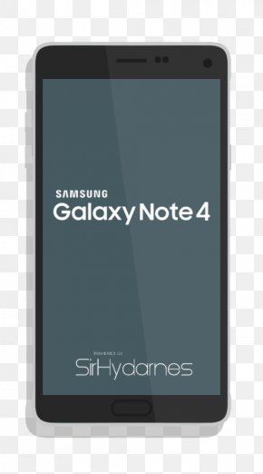 Samsung Galaxy Note 3 - Smartphone Samsung Galaxy Note 7 Samsung Galaxy A5 (2017) Samsung Galaxy J7 Feature Phone PNG