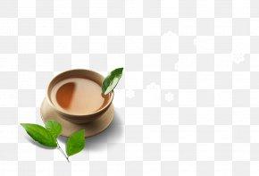 Cup - Tea Coffee Cup Mug PNG