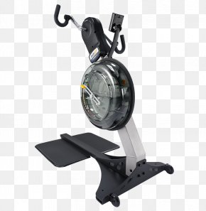 Fitness Meter - Exercise Machine Predator CrossFit Physical Fitness Endurance PNG