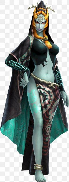 The Legend Of Zelda - The Legend Of Zelda: Twilight Princess HD Hyrule Warriors Link Eiji Aonuma The Legend Of Zelda: Majora's Mask PNG