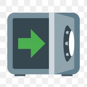 Safe - Apple Icon Image Format Download PNG