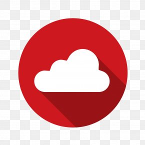 Cloud Computing - Cloud Computing Data Center Cloud Storage Infrastructure As A Service Virtual Private Cloud PNG