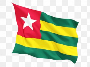 Flag Of Togo - Flag Of Togo Flag Of Togo France National Flag PNG