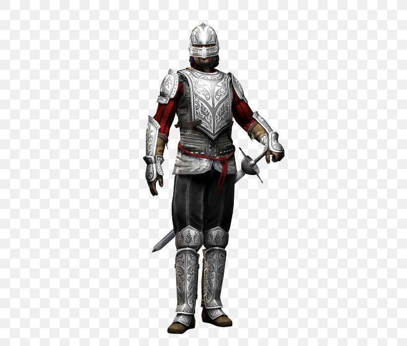 Assassin's Creed II Assassin's Creed: Brotherhood Video Games Ezio Auditore Assassins, PNG, 392x696px, Assassins Creed Ii, Action Figure, Armour, Assassins, Assassins Creed Download Free