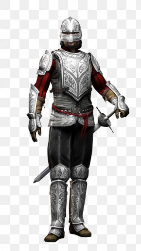 Assassin's Creed II Assassin's Creed: Brotherhood Video Games Ezio Auditore Assassins PNG