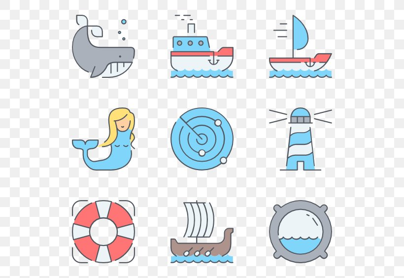 Clip Art, PNG, 600x564px, Sprite, Area, Artwork, Communication, Computer Graphics Download Free