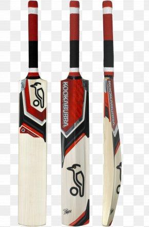 Cricket Bat Transparent Image - Cricket Bat India National Cricket Team Kookaburra Australia National Cricket Team PNG
