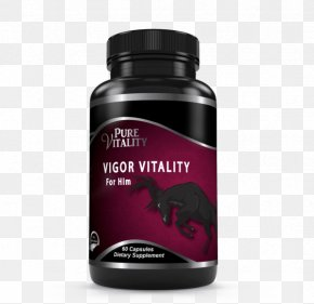 Pure Vitality Limited Dietary Supplement Health Food PNG