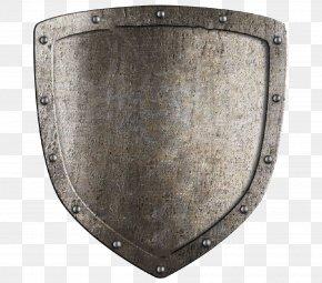 Shield - Stock Photography Shield Royalty-free PNG