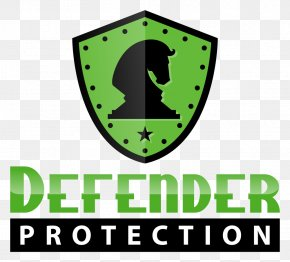 State Security Investigations Service - Texas Department Of Insurance Fire Safety Security Guard Privately Held Company PNG