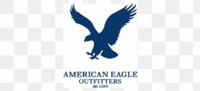 T-shirt - American Eagle Outfitters Clothing Accessories Retail T-shirt PNG