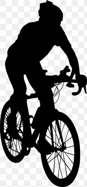 Cycling - Race Across America Racing Bicycle Cycling Bicycle Racing PNG